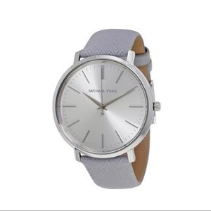 Michael Kors 'Jaryn' Watch